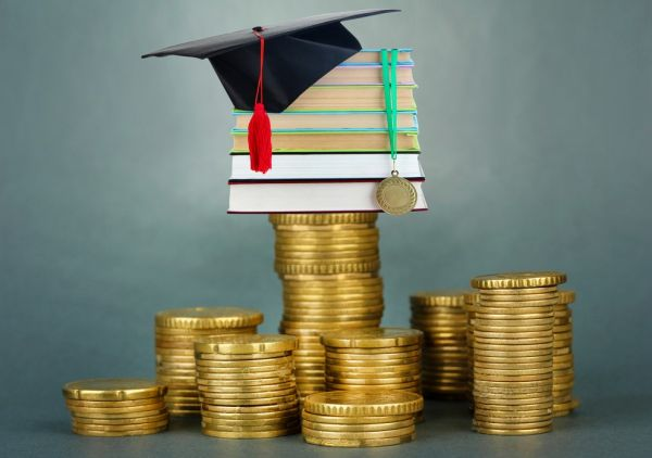 classifica universit? times higher education