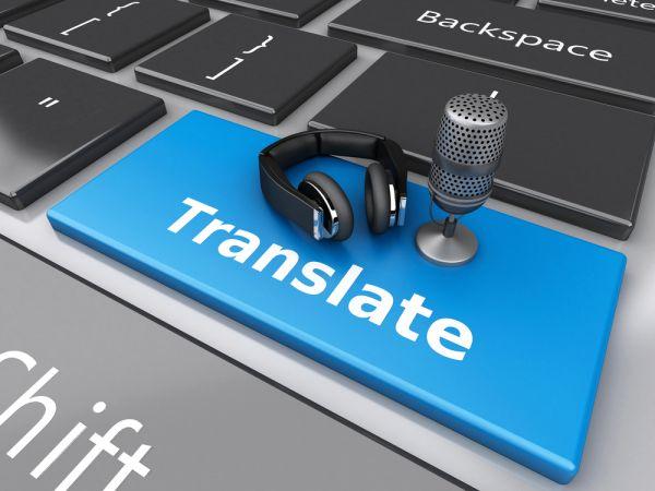 Come diventare Traduttore e Interprete