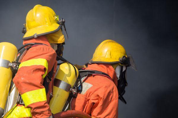 Come diventare vigile del fuoco: requisiti e concorsi