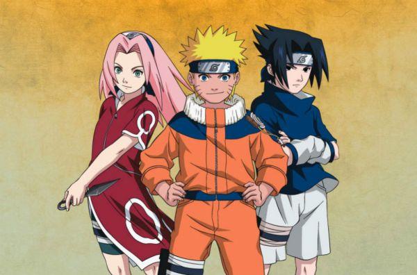 Come finisce Naruto: ultimo episodio e finale