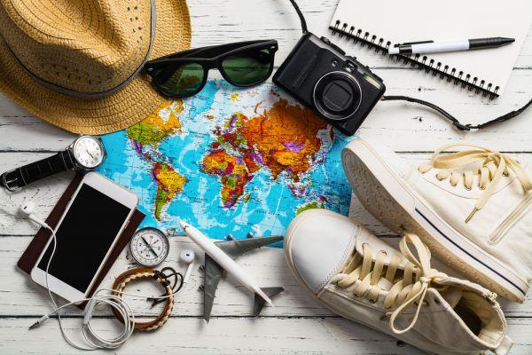 Vacanze low cost: 7 step per organizzarle