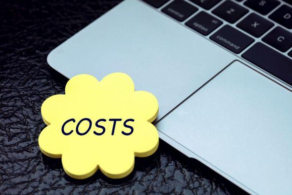 costo patente A