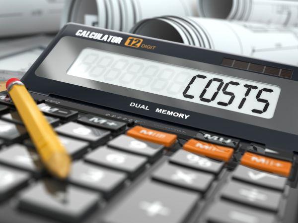 costi patente spese