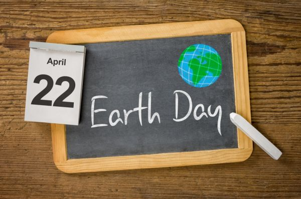 earth day 2017 giornata della terra: temi svolti e riflessioni