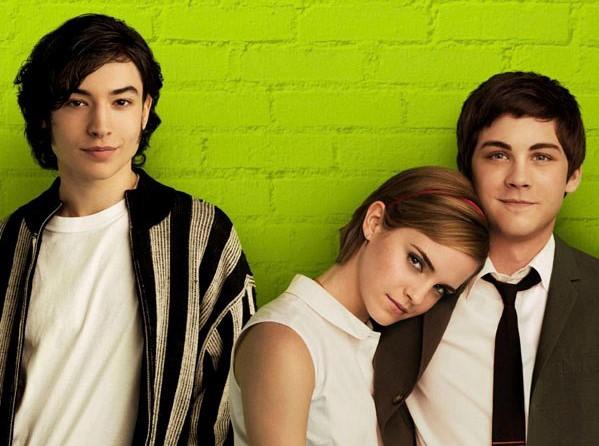 film sull'amicizia: gli amici che avremmo voluto