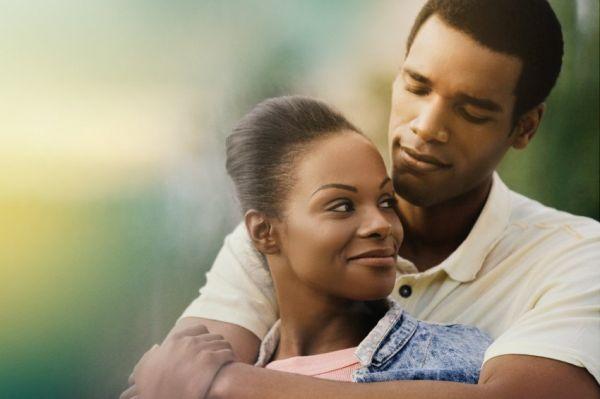 film d'amore in uscita prima di Natale 2016