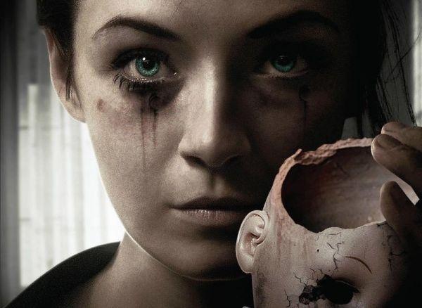 Film per halloween netflix