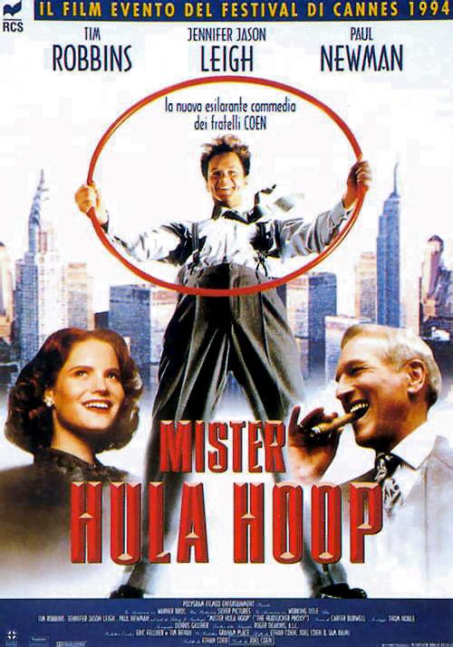 Film non classici da vedere a Natale