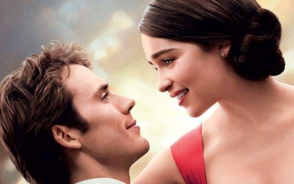 film romantici pi? belli del 2016