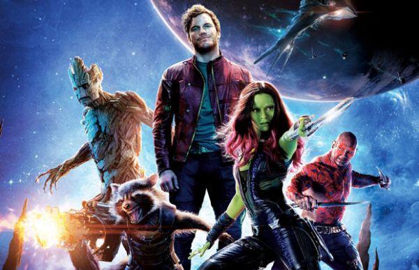 migliori film supereroi