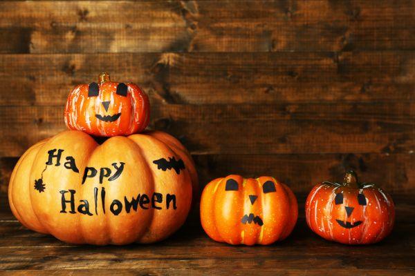 Frasi per Halloween: le migliori