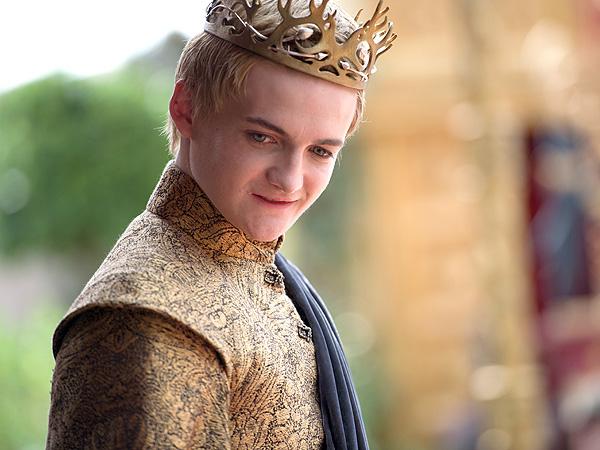 Il Trono di Spade: chi ha ucciso Joffrey Baratheon