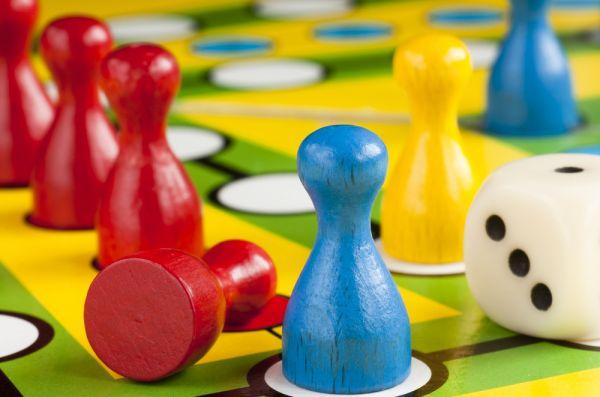 giochi da tavolo che ti faranno diventare ricco