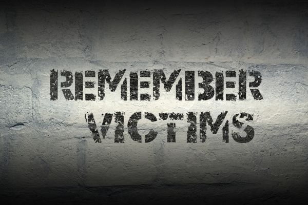 giornata della memoria contro la mafia 21 marzo appunti e temi