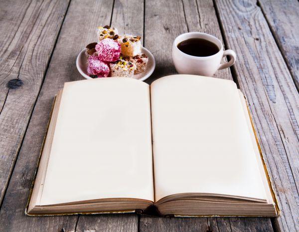 giornata mondiale del libro libri da leggere