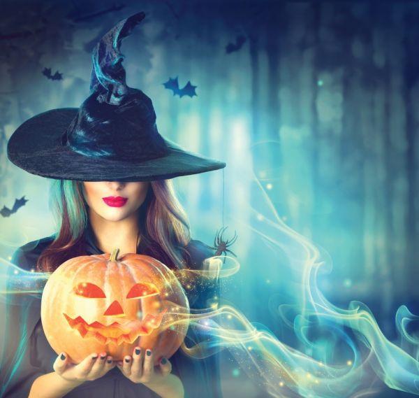 tradizioni e storie halloween nel mondo