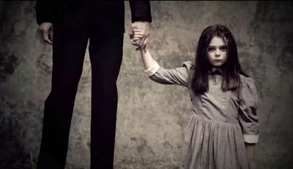 Serie TV horror da vedere ad Halloween