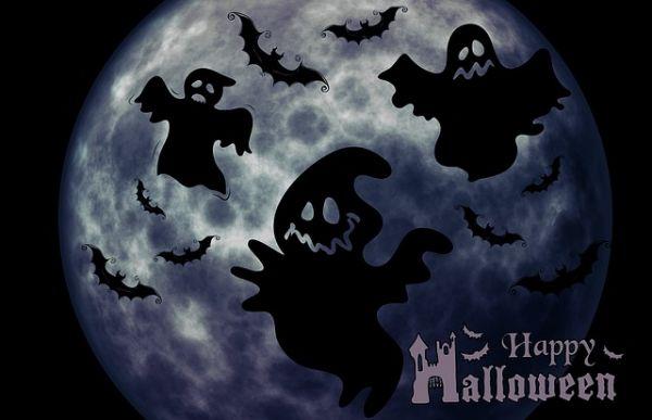 Halloween 2015: film, feste, eventi