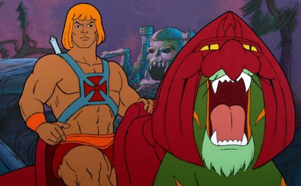 he-man momenti imbarazzanti