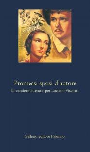 Commento ai Promessi Sposi