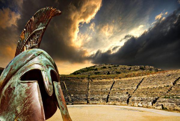 Iliade e Odissea: confronto, analogie e differenze
