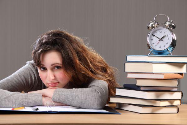 Iscrizione all'universit? in ritardo: cosa fare