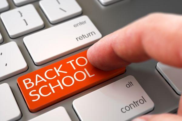 iscrizione scuola superiore 2017-2018 come fare scadenze