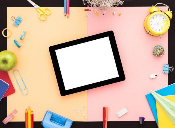 iscrizioni online scuola 2017 2018