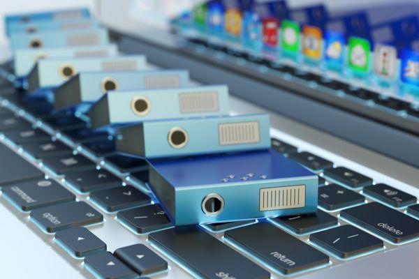 Orientamento terza media. Istituto Tecnico: Elettronica ed Elettrotecnica