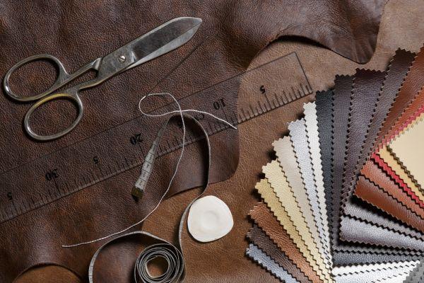 Lavori artigianali redditizi, professioni da scoprire