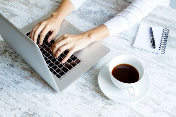 lavori online pagati bene