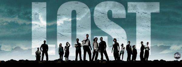 Serie TV in Inlgese facili da capire