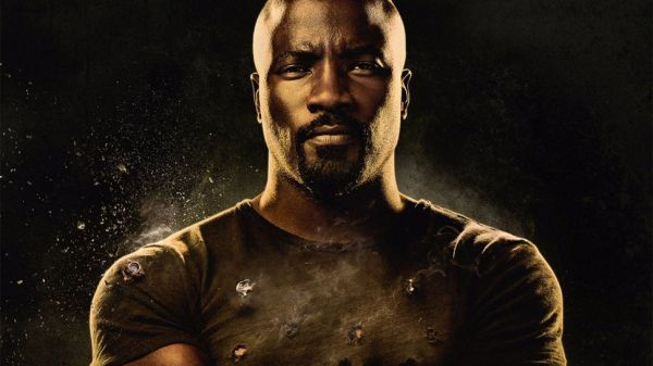 luke cage serie tv fumetto