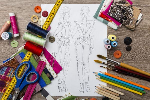 Materie seconda prova maturit? 2017 istituti tecnico sistema moda