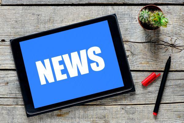 Maturità 2017: ultime novità dal Miur