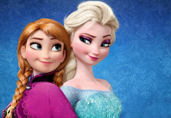migliori film Disney ultimi 30 anni