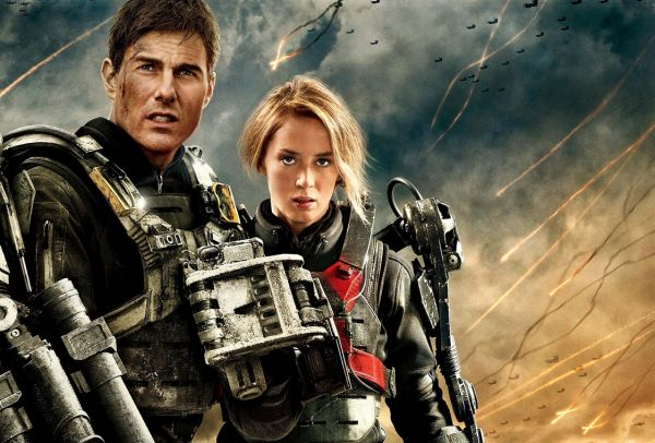 migliori film di fantascienza ultimi dieci anni