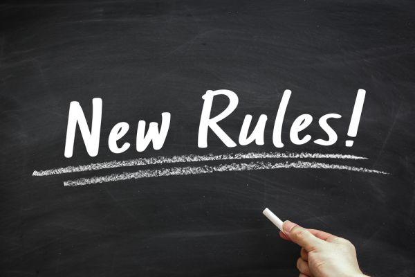 patente B regole per essere promossi