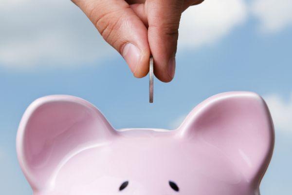 costo patente B da privatista: quanto si risparmia