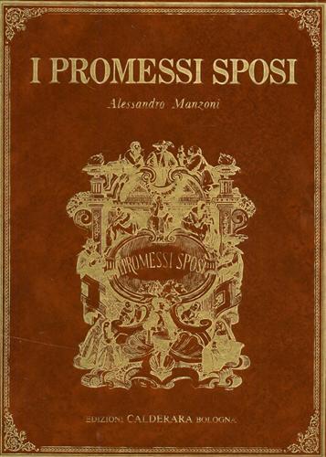 Personaggi dei Promessi Sposi: confronto fra la Monaca di Monza e Lucia