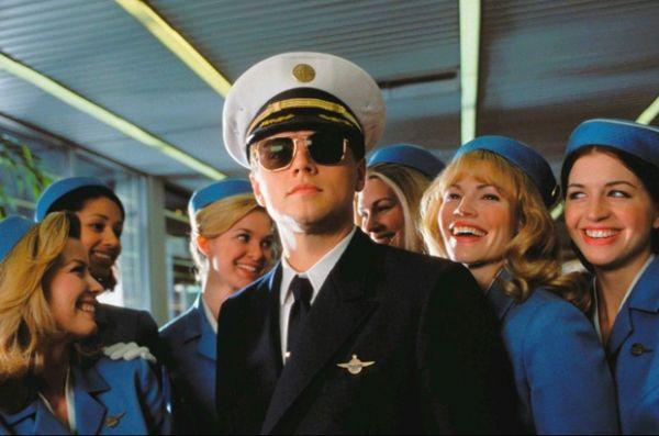 come diventare pilota di aerei