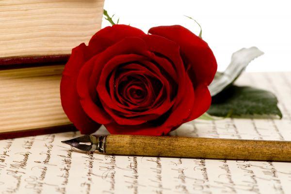 poesie amore shakespeare