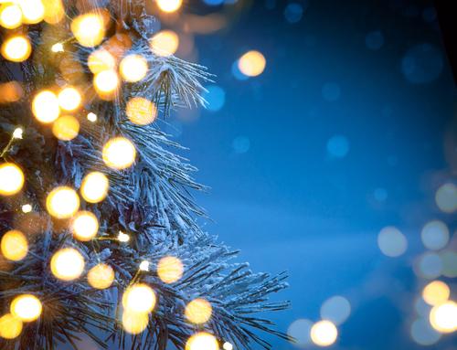 Poesie Di Natale In Rima.Poesia Di Natale Testi Delle Piu Belle Poesie D Autore Studentville