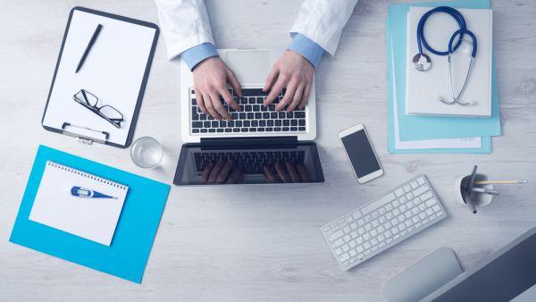 Test ingresso Medicina 2017: posti disponibili