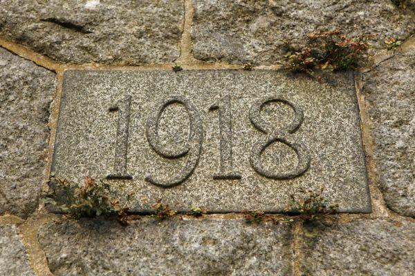 Prima Guerra mondiale: cause, schieramenti, date e chi ha vinto