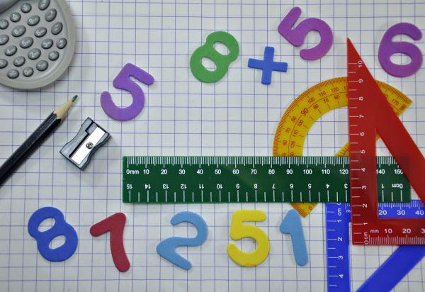 Problemi di Geometria Esame Terza Media: esempi svolti