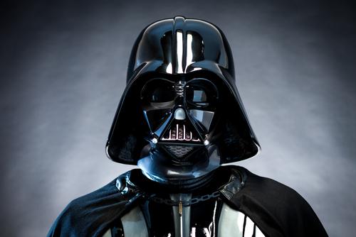 Quando escono i prossimi episodi di Star Wars