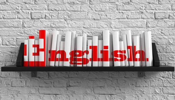 riassunti in inglese svolti online