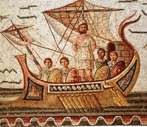 Riassunto Odissea: le avventure di Ulisse