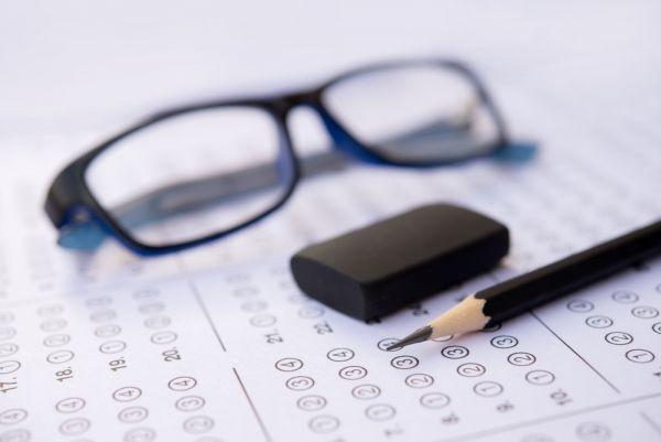 ricorso test medicina 2016 motivi